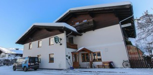 jugendhotel-pension-leogang-winterurlaub-2