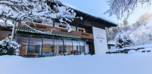 jugendhotel-pension-leogang-winterurlaub-3